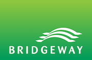 Bridgeway Capital Management Logo